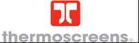 thermoscreens_logo