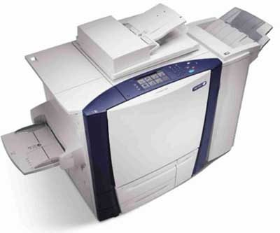 fbs_xerox_laserski_printer_1