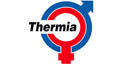 Thermia logo product category