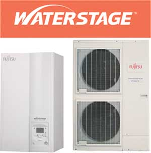 dines toplotna crpalka waterstage highpower