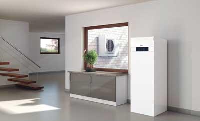 split toplotne rpalke vitocal 200 222 in 242 s sedaj tudi z nazivno priklju no napetostjo 400. Black Bedroom Furniture Sets. Home Design Ideas