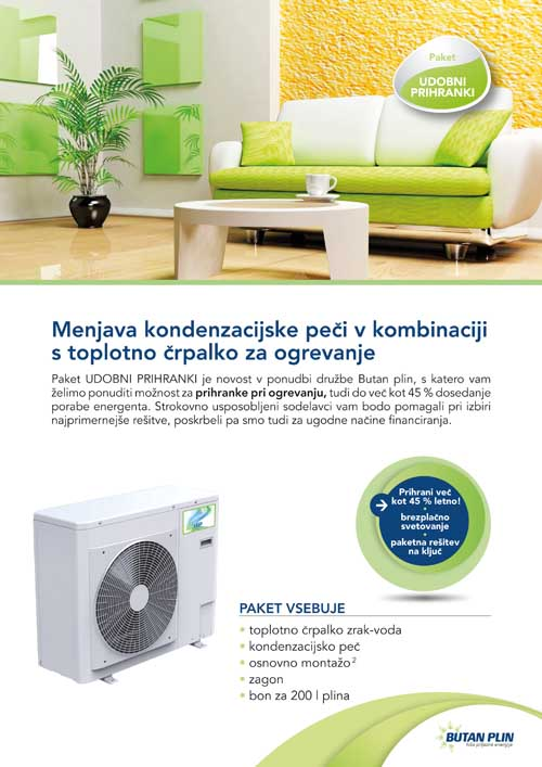 butan plin heat pump1
