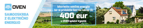 OVEN banner SE 500x100px maj2018 1